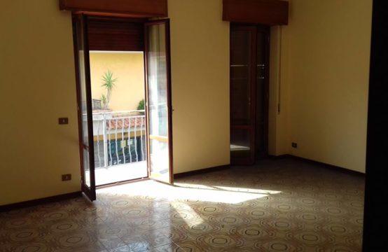 BEN TENUTO 85 m², VIA VILLAGLORI – GALATIOTO