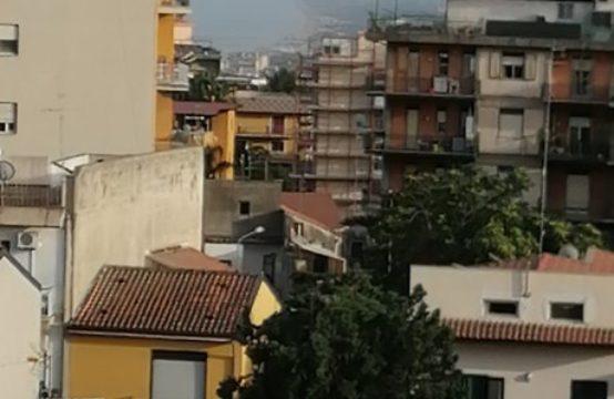 VIA DEL BOSCO PANORAMICO BEN DISIMPEGNATO 3 VANI