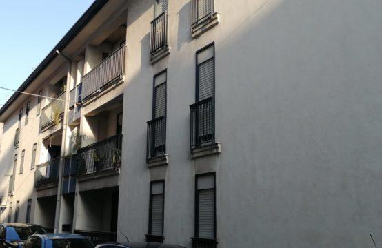 MISTERBIANCO CENTRO RECENTE 5 VANI + GARAGE